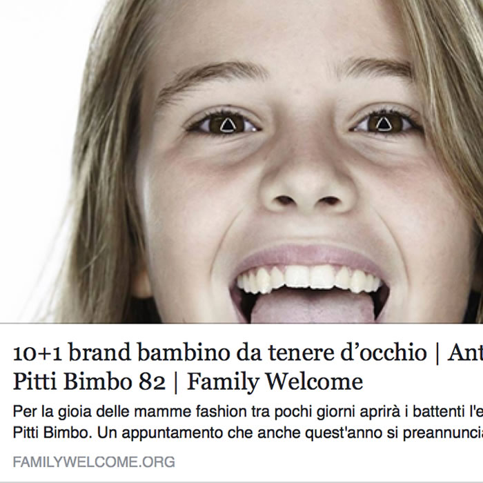 pitti-bimbo-featured2