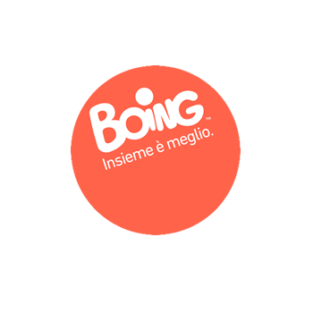 Boing Spa