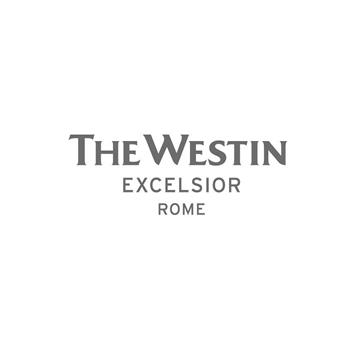 Westing Excelsior